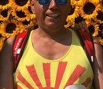 Fotografia de Anton58, Chico de 62 años