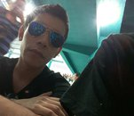 Fotografia de Mandabb, Chico de 18 años