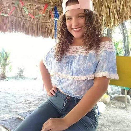 Fotografia de vane1230, Chica de 19 años