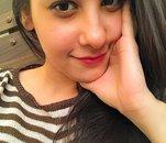 Fotografia de Isabella202, Chica de 25 años