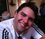 Fotografia de CarlosJ82PR, Chico de 35 años