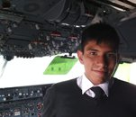 Fotografia de robertvargas, Chico de 22 años