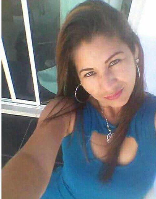 Fotografia de Dayana123, Chica de 37 años