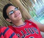 Fotografia de ArysSNTA, Chico de 19 años