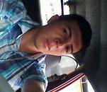 Fotografia de javier1989, Chico de 26 años