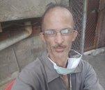 Fotografia de Miguelbapt, Chico de 47 años