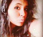 Fotografia de Miel1997, Chica de 18 años