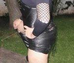 Fotografia de domiantrixguatemala, Chica de 30 años