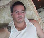 Fotografia de Jeg888, Chico de 31 años