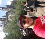 Fotografia de EdgarPR, Chico de 31 años