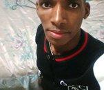 Fotografia de edwardjay, Chico de 25 años