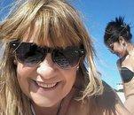 Fotografia de Irene05, Chica de 55 años
