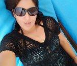 Fotografia de cechica70, Chica de 47 años