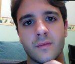 Fotografia de Juanky9, Chico de 23 años