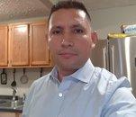 Fotografia de Carlos7888, Chico de 42 años