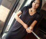 Fotografia de viviandrea, Chica de 26 años