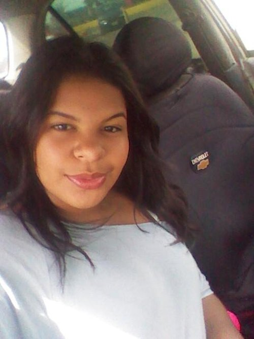 Fotografia de lau31v, Chica de 19 años