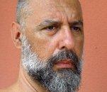 Fotografia de VanDogen, Chico de 61 años