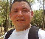 Fotografia de lucho1977, Chico de 40 años