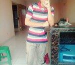 Fotografia de gerardo0304, Chico de 19 años