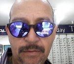 Fotografia de CHBH, Chico de 57 años
