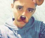 Fotografia de LocoRyan, Chico de 18 años