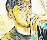 Fotografia de Antonio_Quiroz, Chico de 21 años