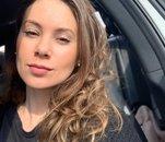 Fotografia de FlordeCampo, Chica de 31 años