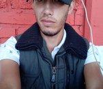 Fotografia de Diaz09, Chico de 25 años