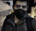 Fotografia de Freddy057, Chico de 24 años