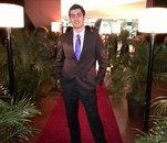 Fotografia de joseantoniomorenorojas, Chico de 27 años