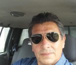Fotografia de Viejitorico, Chico de 58 años