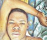 Fotografia de Orangel19, Chico de 21 años