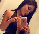 Fotografia de Marielas1, Chica de 21 años