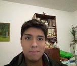 Fotografia de Germ19, Chico de 19 años