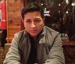Fotografia de Angelo0830, Chico de 36 años