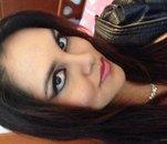 Fotografia de Vanel01, Chica de 33 años