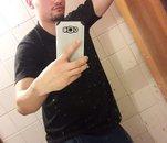 Fotografia de Danielsz, Chico de 31 años