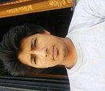 Fotografia de Martinxxx, Chico de 26 años