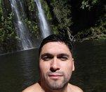 Fotografia de Capricornio93, Chico de 25 años