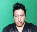 Fotografia de Hjames125, Chico de 25 años