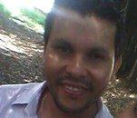 Fotografia de KIKE25, Chico de 35 años