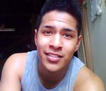 Fotografia de JHESHUAPINEDO2, Chico de 21 años
