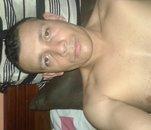 Fotografia de Ariescaliente, Chico de 35 años