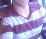 Fotografia de Sergiis, Chico de 25 años