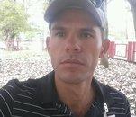 Fotografia de Nelson8409, Chico de 34 años