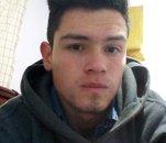 Fotografia de Carlitos0417, Chico de 19 años
