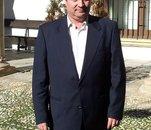 Fotografia de manufer64, Chico de 54 años