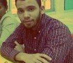 Fotografia de henrydavid07, Chico de 25 años