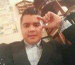 Fotografia de Darpafuco, Chico de 19 años